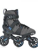 Tempish Inline skate AYROO Unisex