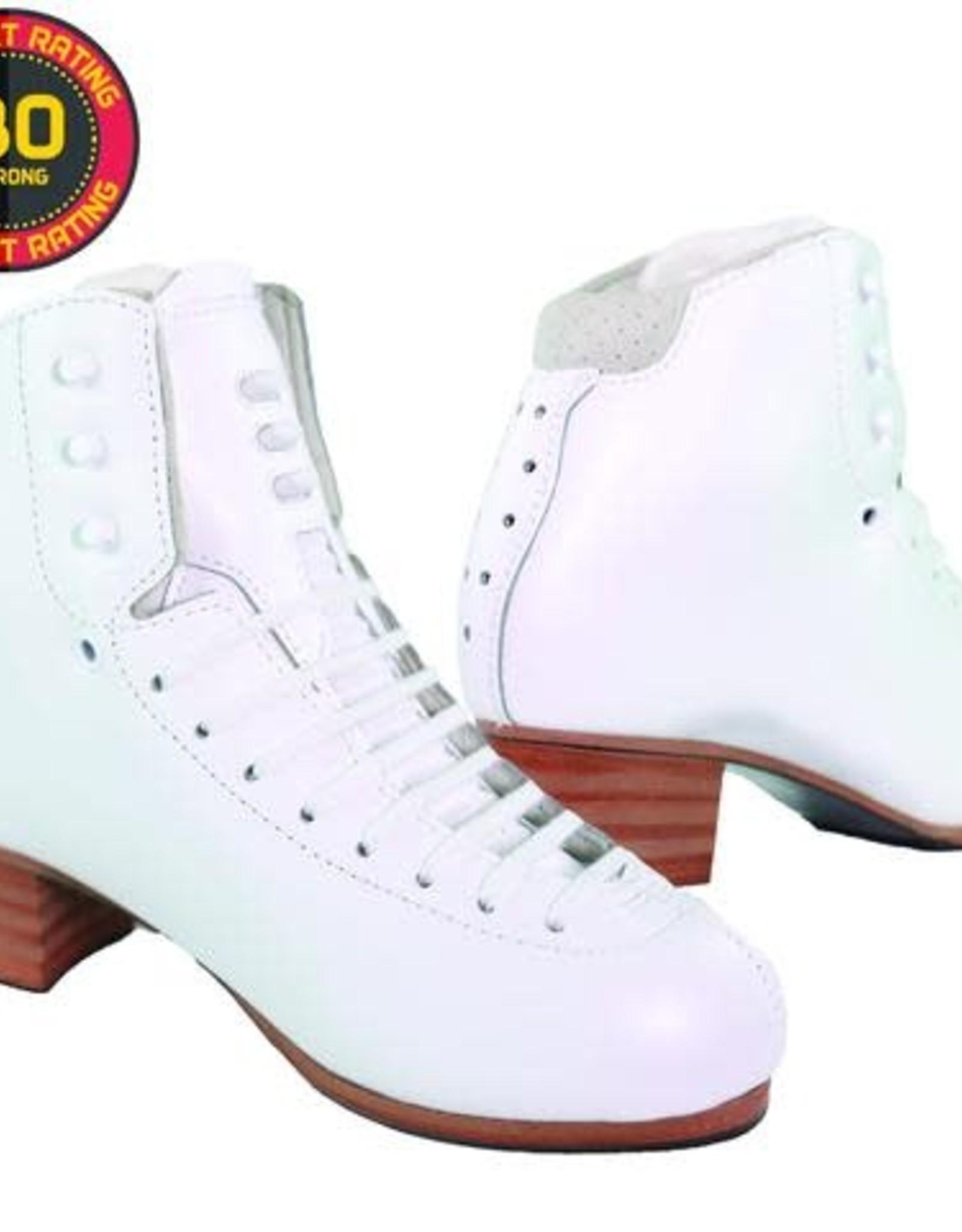 Jackson Figure Boot DJ5530 Low Cut W