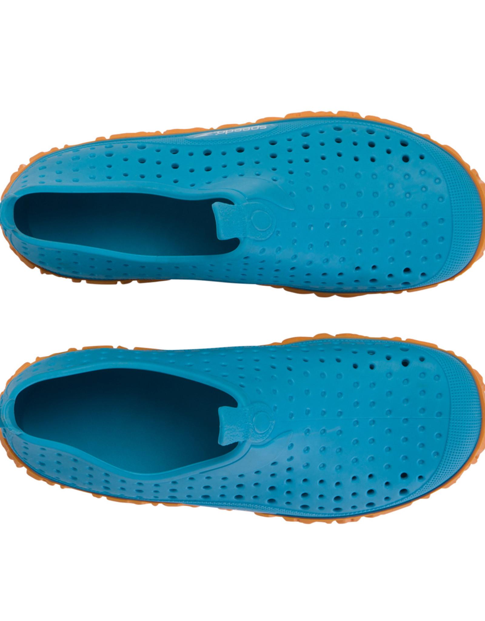 Speedo Jelly Junior Zwemschoentjes JR