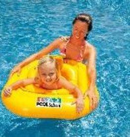 Baby Float  Deluxe Max 15kg