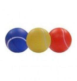 Tennis Softball 7cm