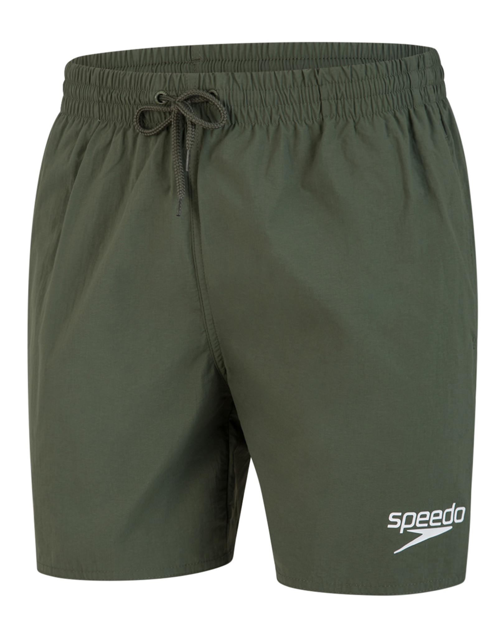 Speedo Essentials 16