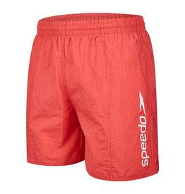 Speedo SHORT SCOPE 16