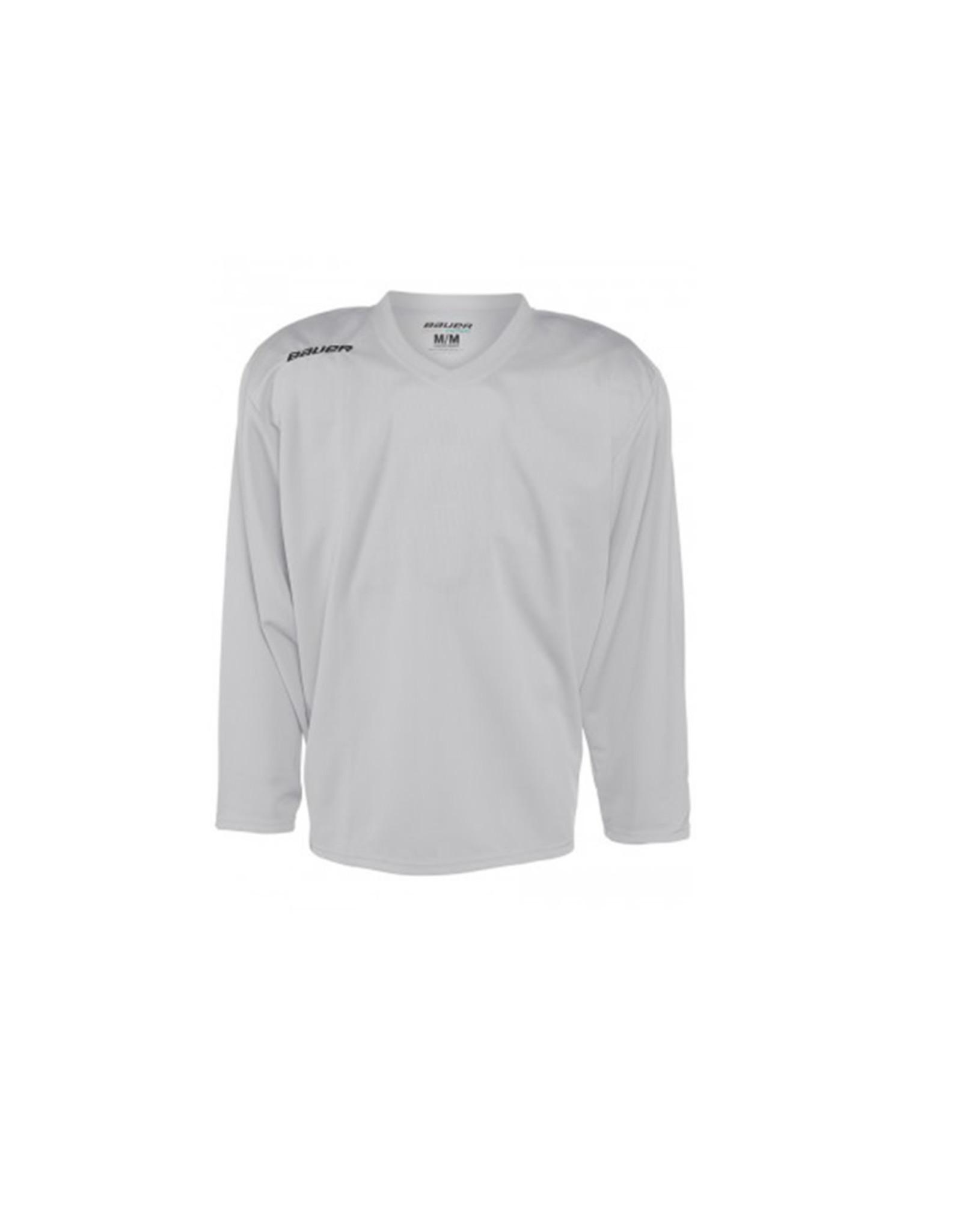Goalie Flex Practice Shirt SR