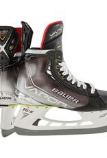 Bauer Vapor Hyperlite Skate Sr