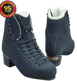 Jackson Figure Boot DJ5852 Men