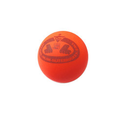 Bauer Streethockey ball Official