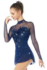Sagester COMPETITION DRESSES 2065