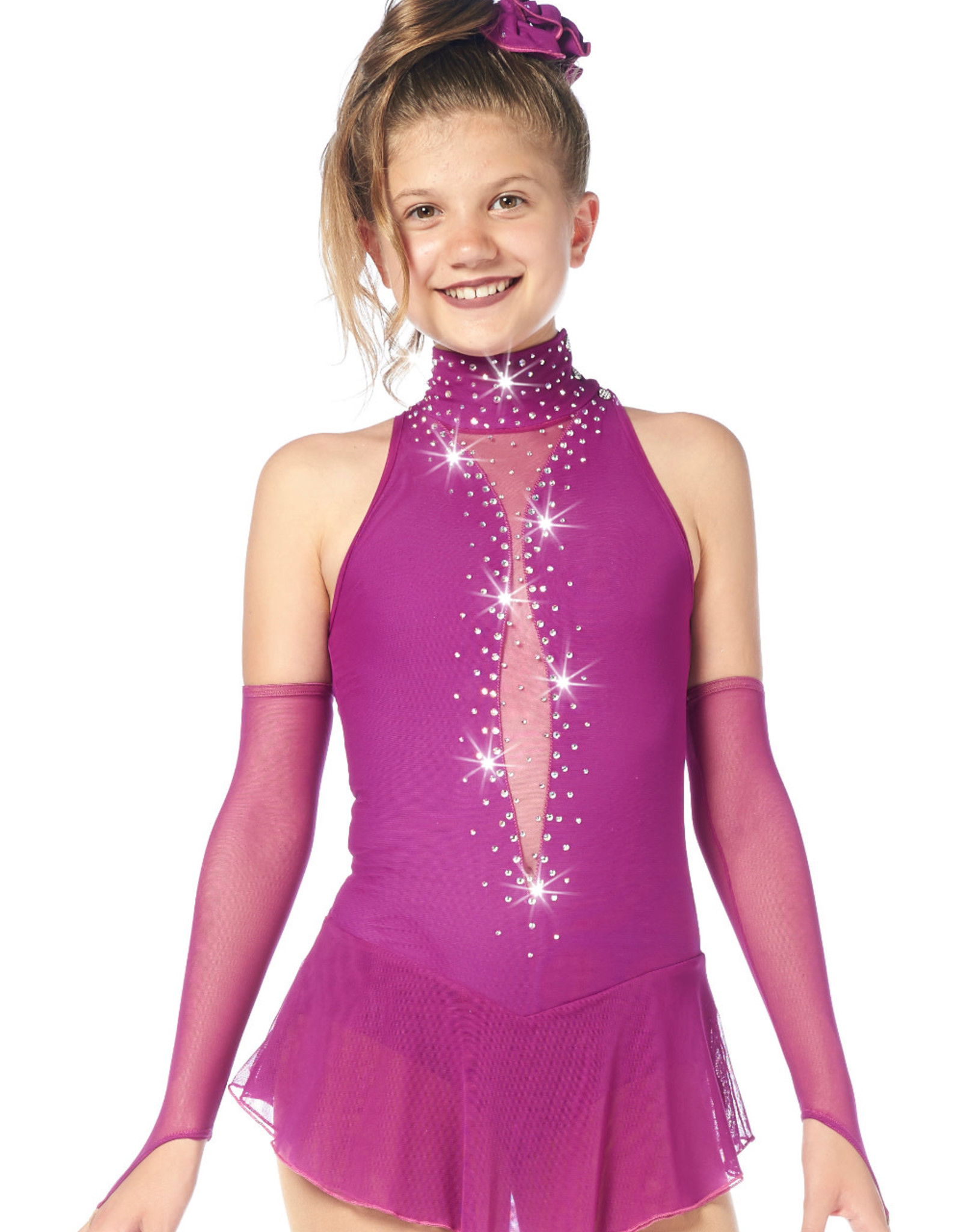 Sagester 2056 Competition Dress