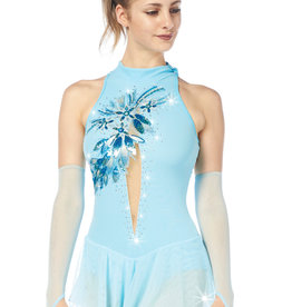 Sagester 2060 Competition Dress
