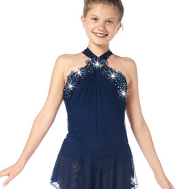 Sagester 2068 Competition Dress