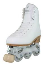 Jackson Mystique + Mirage Frame Inline Skates Set