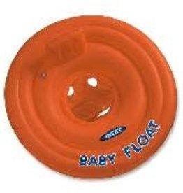 Baby Float  Plus  Max 15kg Oranje
