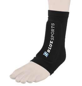 BLUESPORTS Lace Bite Protector