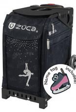 Zuca Insert Bag Ice Queen
