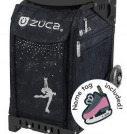 Zuca Insert Bag Ice Queen(Bag only)