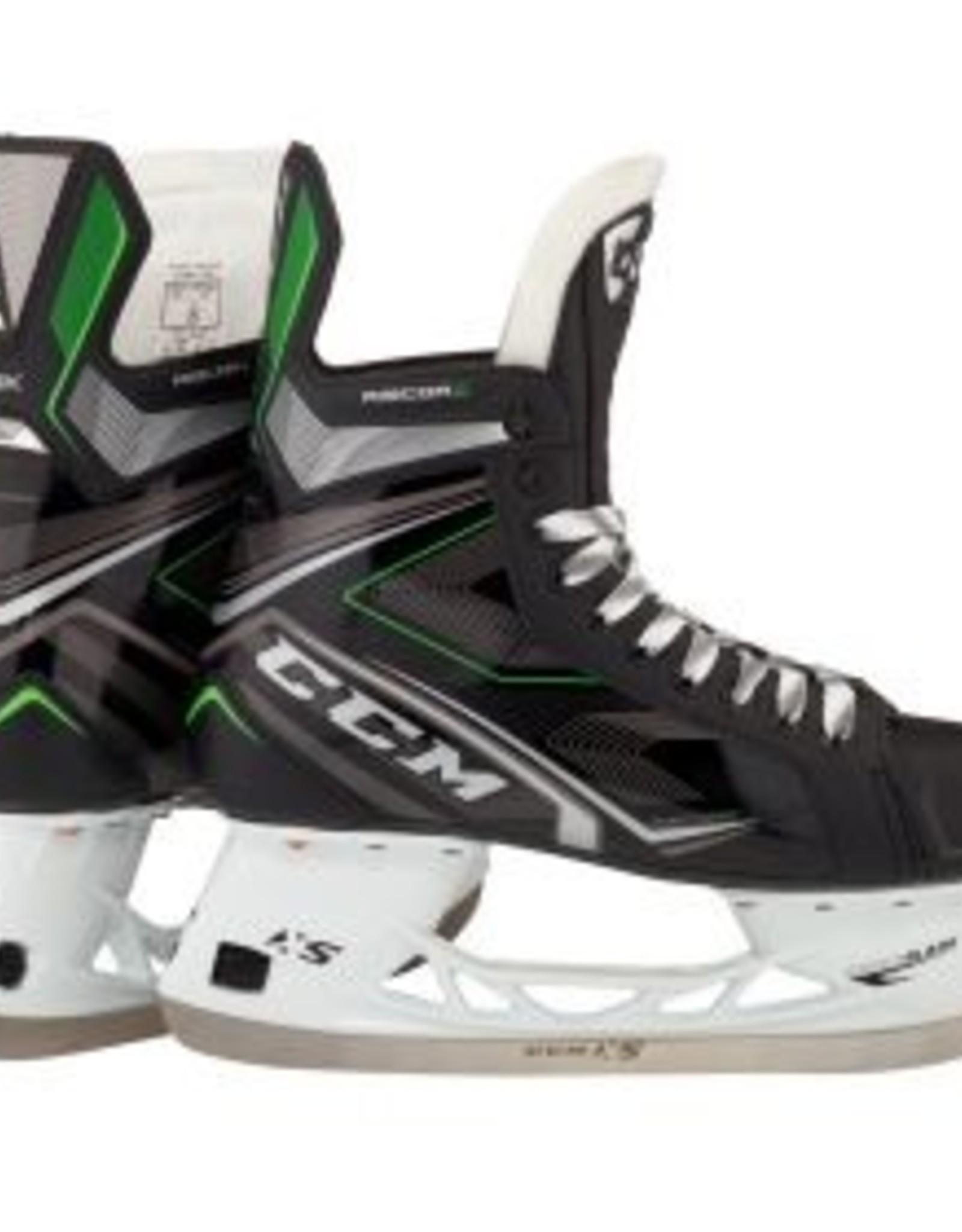 CCM RIBCOR 86K Skates