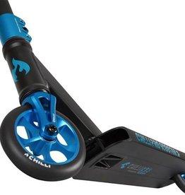 Chilli Pro Step Reaper Reloaded Black Blue