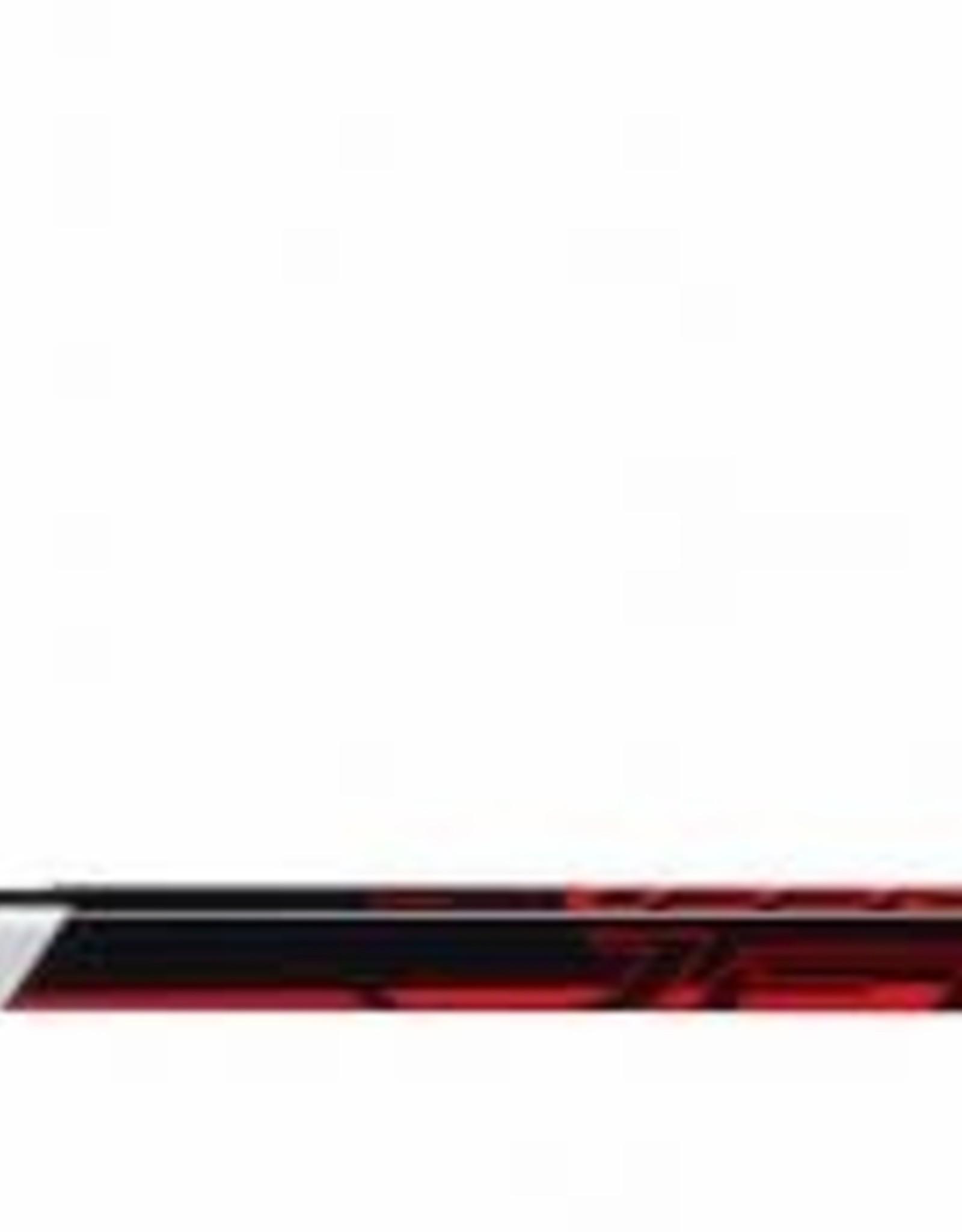 CCM Jetspeed FT465 Stick JR