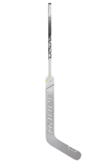 Bauer GOALIE STICK VAPOR 3X P31 Sr