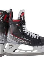 Bauer Vapor 3X Skate Sr Fit 2