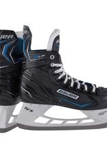Bauer X-LP Skate Int R