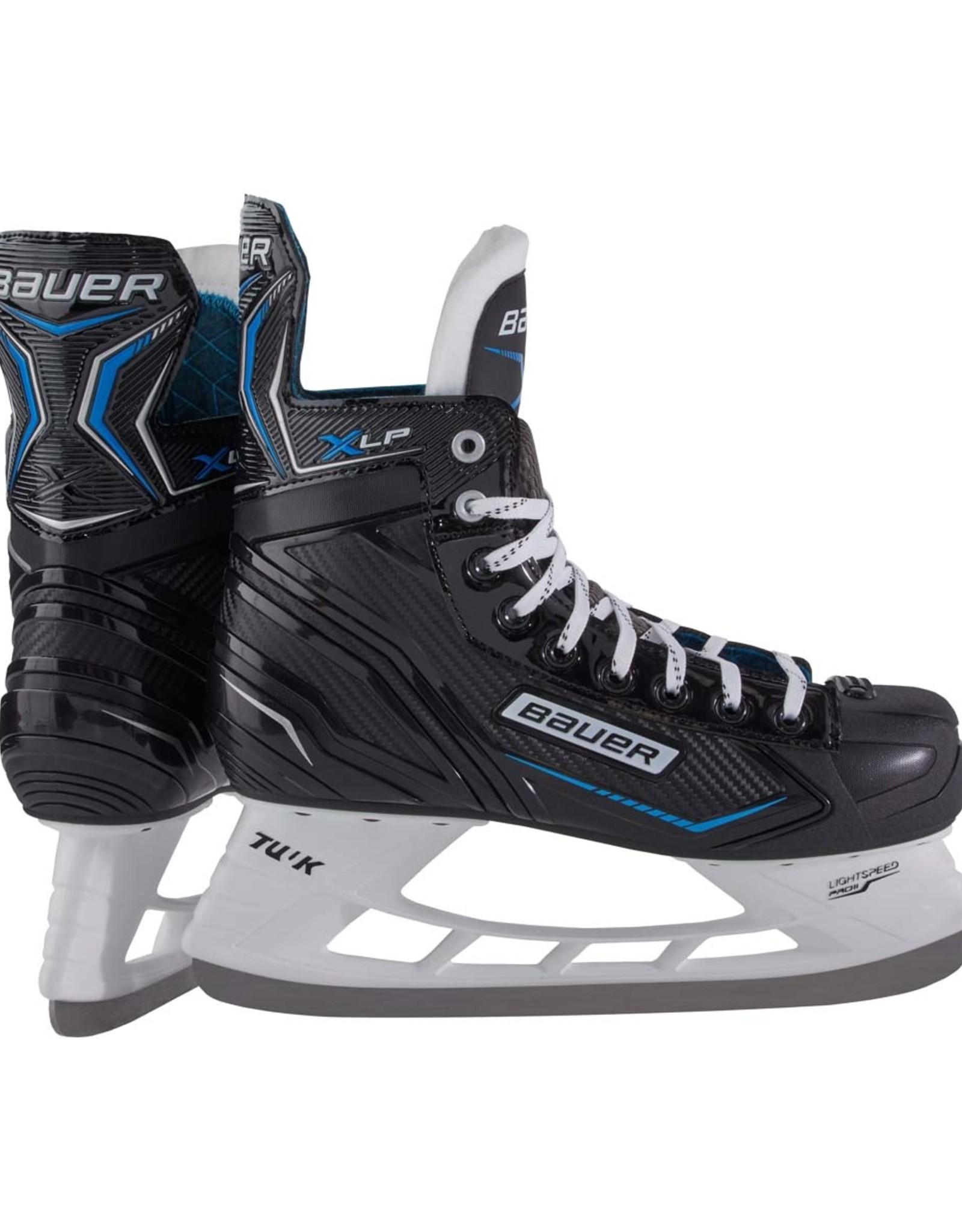 Bauer X-LP Skate Sr R
