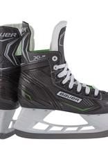 Bauer X-LS Skate Jr R