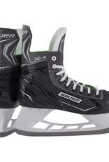 Bauer X-LS Skate Int R