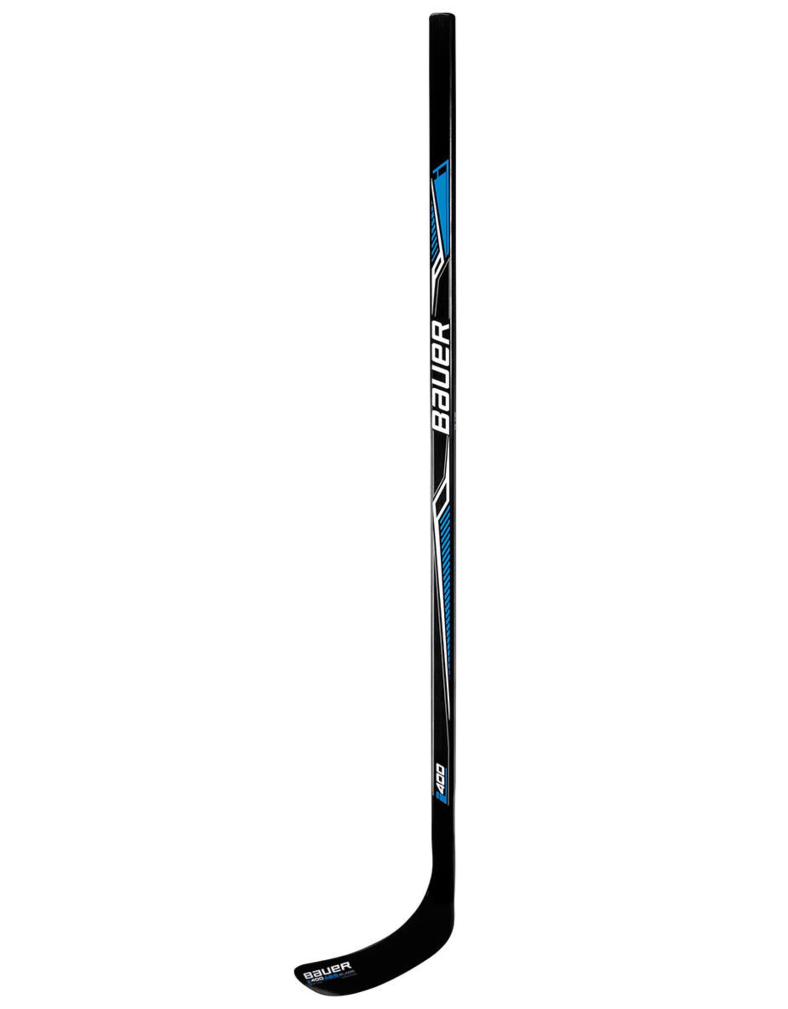 1400 ABS Stick Jr