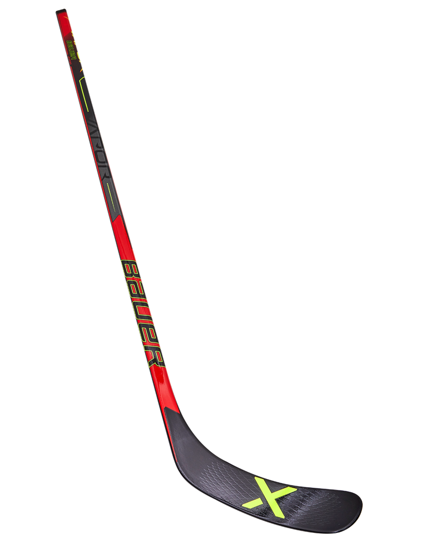 Bauer Vapor Grip Tyke Stick YT