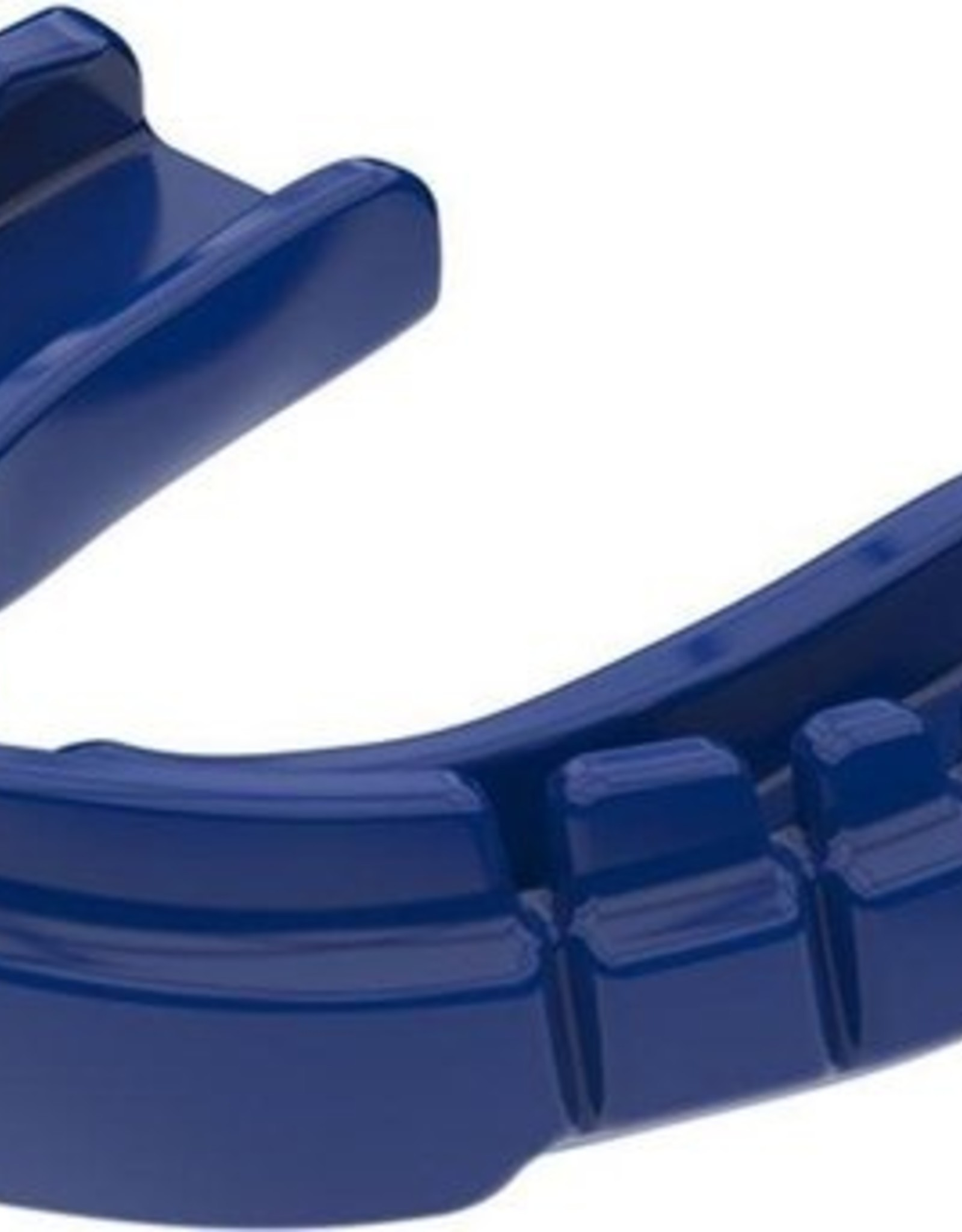 Mouthguard Snap-Fit