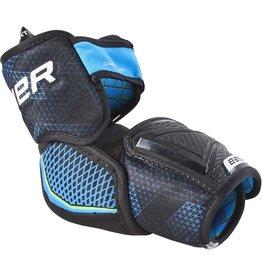 Bauer Elbow  Pads X JR