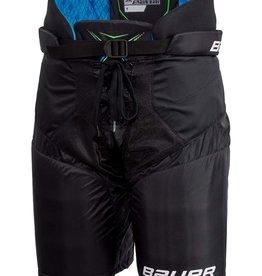 Bauer Pants X JR
