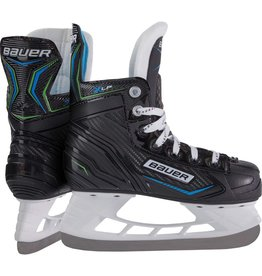 Bauer X-LP Skate YTH R