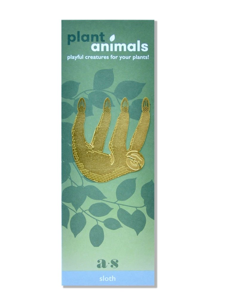 A.S Plant Animal LUIAARD