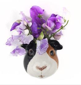 Quail Wandvaas CAVIA guinea pig Small