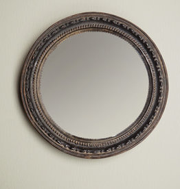 Chehoma Bolle spiegel 9.3 cm