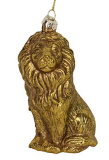 Gisela Graham Hanger leeuw