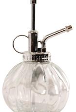 Esschert Design Plantensproeier helder glas