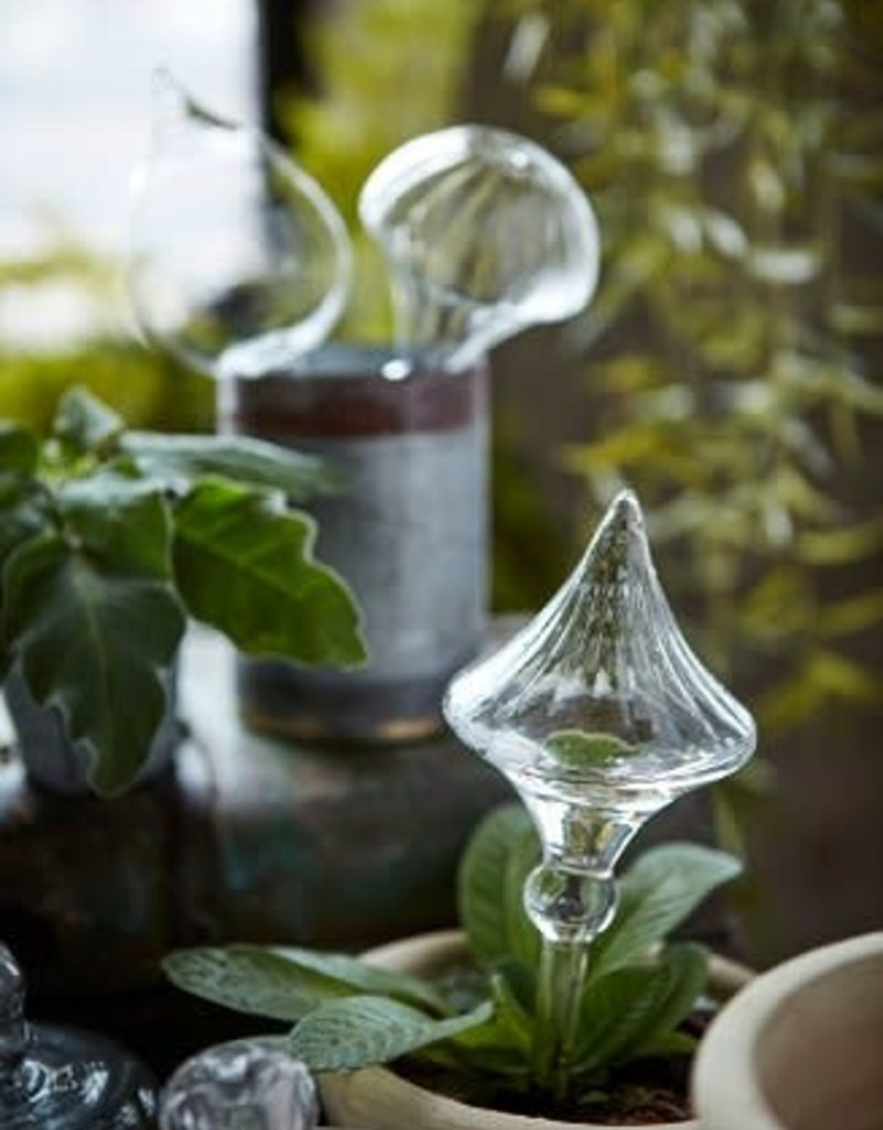 Affari Water bulb HOEDJE RELIEF