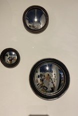 Chehoma Bolle spiegel 13 cm