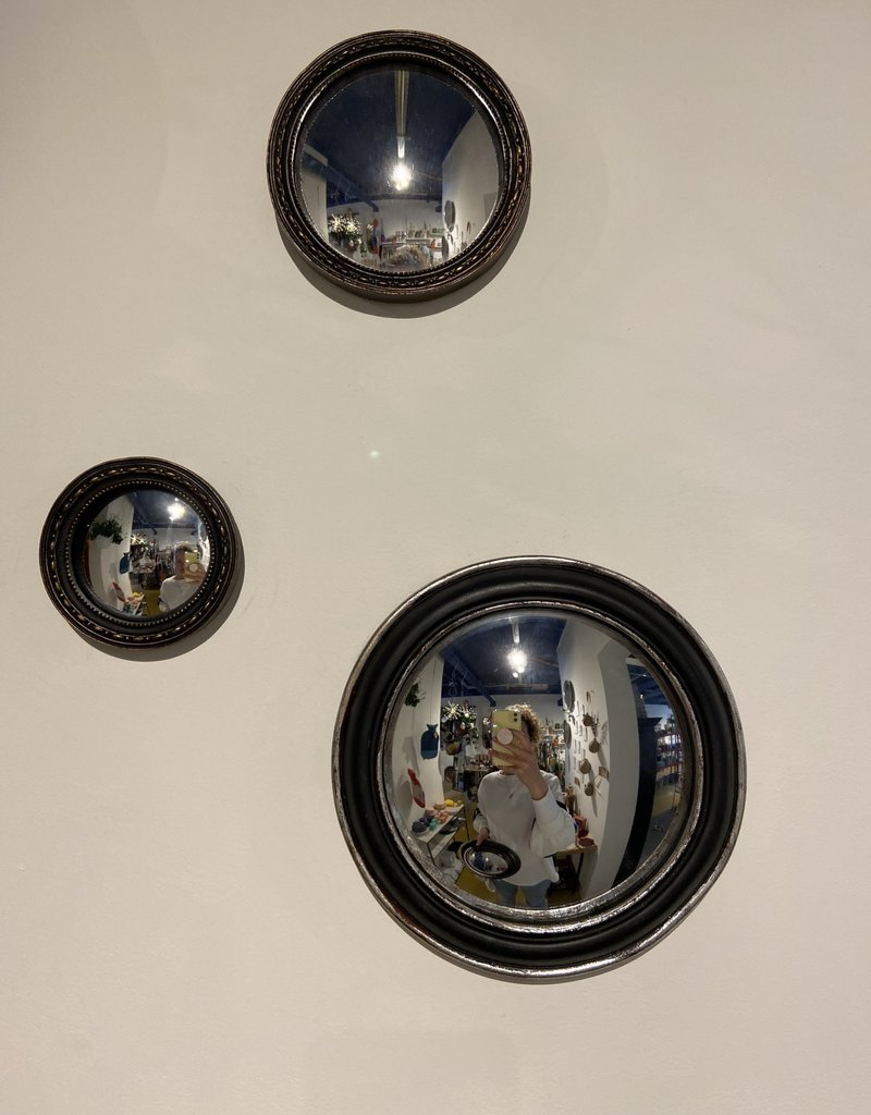 Chehoma Bolle spiegel 19 cm