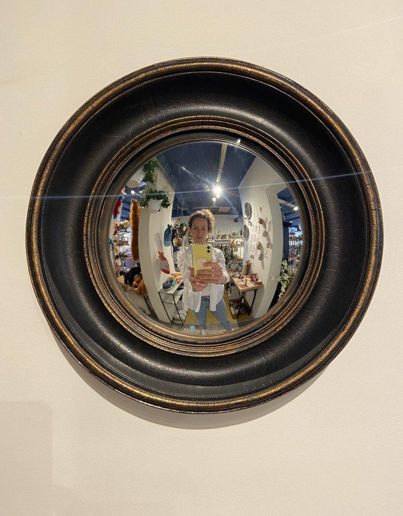 Chehoma Bolle spiegel 26.5 cm