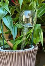 Affari Water bulb VIERKANT
