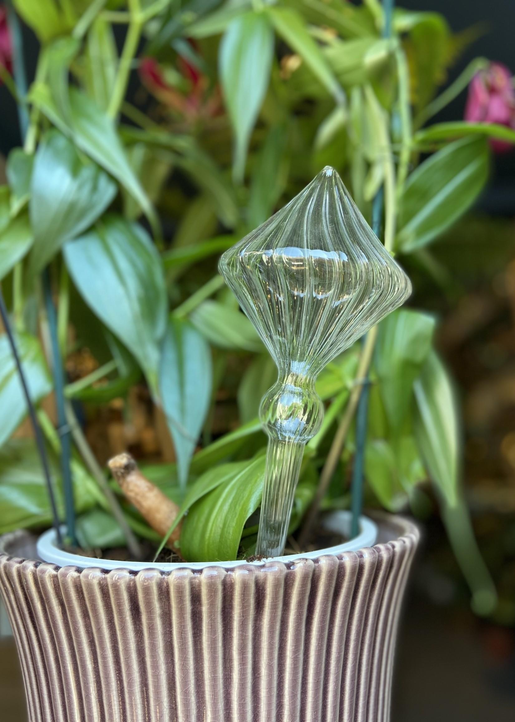 Affari Water bulb PUNT RELIEF