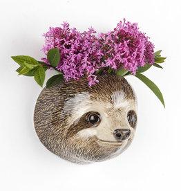Quail Wandvaas LUIAARD sloth S