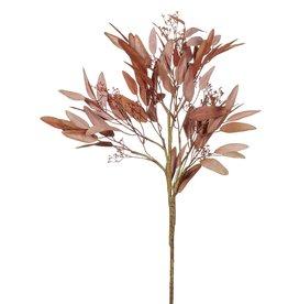 Goodwill Zijden bloemen EUCALYPTUS