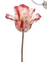 Goodwill Zijden bloemen TULP