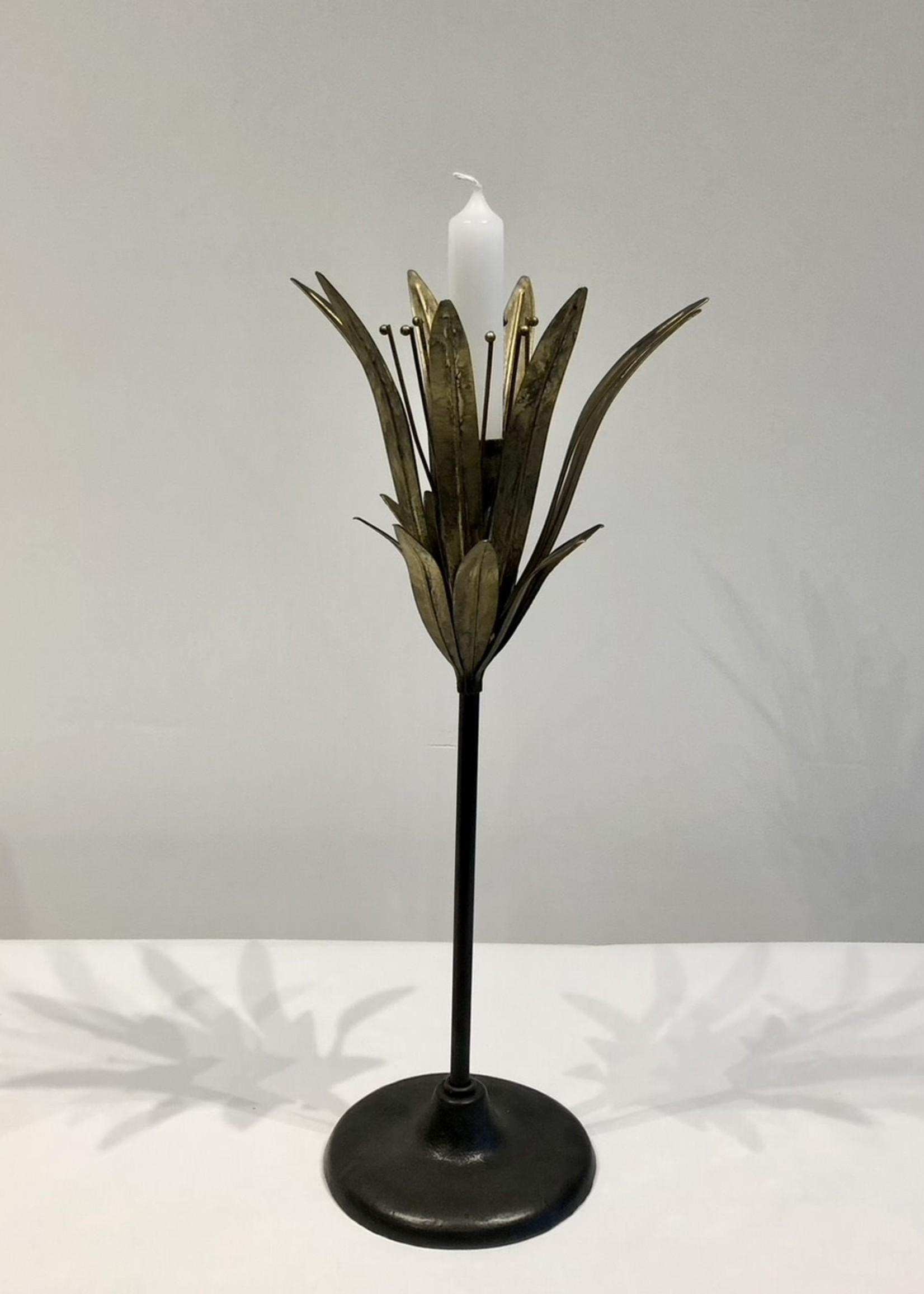 ShiShi Kandelaar LELIE small 37 cm